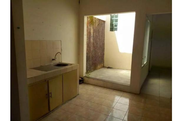 Rp165mily Rumah Dijual