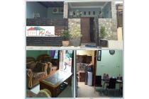Rumah bagus di Pondok Ungu Permai,244
