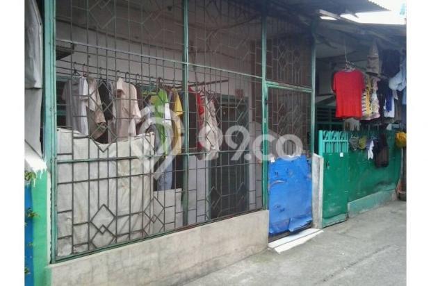 Dijual Rumah Brigjen Katamso Gang Karya Siap Huni 11313097