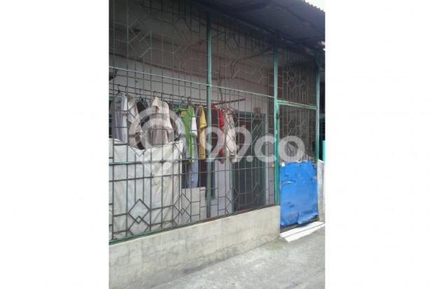 Dijual Rumah Brigjen Katamso Gang Karya Siap Huni 11313100
