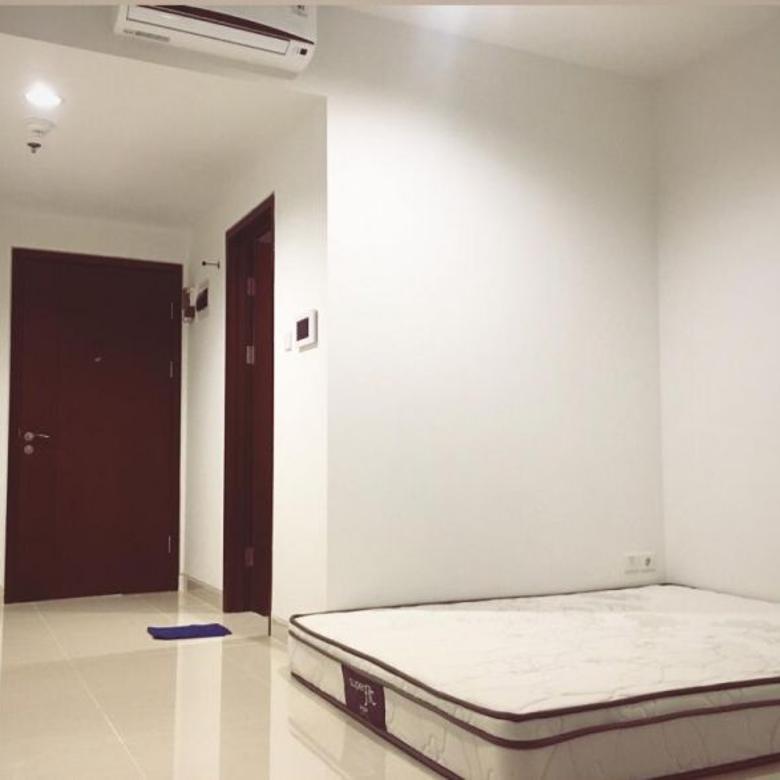 Apartemen West Vista Jakarta Barat