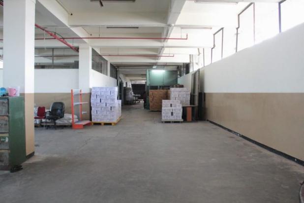 Rp70mily Pabrik Dijual