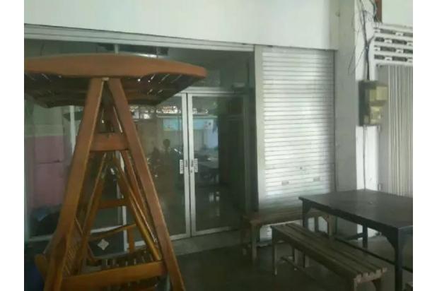 Rumah Usaha Lokasi Strategis Cocok Untuk Segala Usaha 15723795