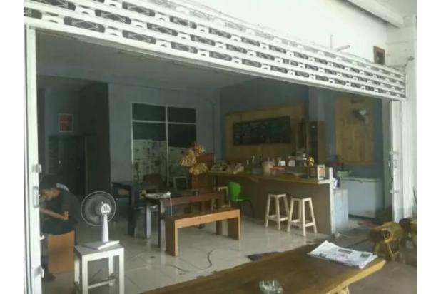 Rumah Usaha Lokasi Strategis Cocok Untuk Segala Usaha 15723794