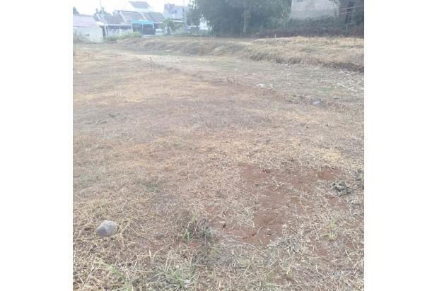 Rp221jt Tanah Dijual