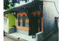 Dijual Rumah siap huni Graha raya Bintaro siap huni