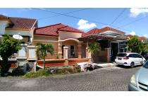 Rumah Nirwana Regency NR