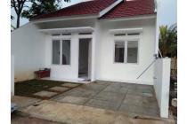 Rumah Idaman 18 Unit Kenanga, Cipondoh, Tangerang