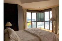 Apartemen Setiabudi Penthouse