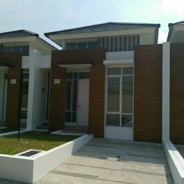 oper kredit rumah di citra raya - 28 images - kredit rumah ...