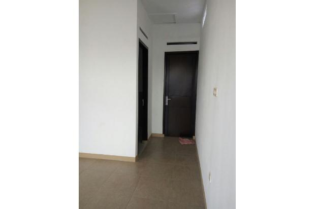 Rp830jt Rumah Dijual