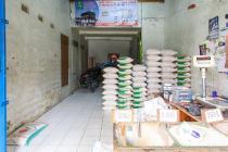 Dijual Properti di Bandung, Ruko di Cikutra Bandung Strategis, Ramai