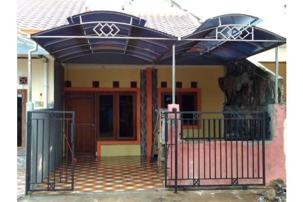 rumah bagus dan nyaman di villa mutiara gading (a511) 16846262