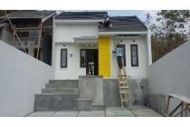 Miliki Rumah Keveling di Jogja: Lebih Banyak Pilihan Lokasi