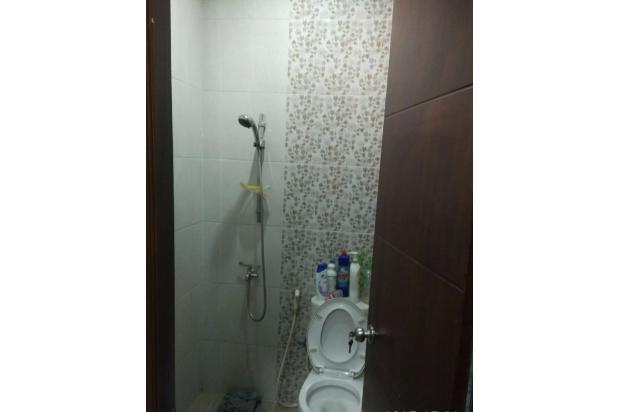 Info Rumah Dijual Bekasi Angsuran Murah  Bisa KPR 14318509