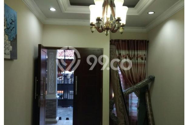 Info Rumah Dijual Bekasi Angsuran Murah  Bisa KPR 14318512
