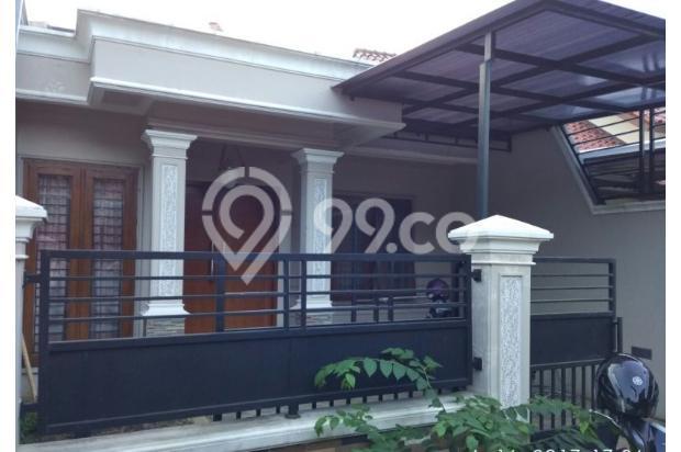 Info Rumah Dijual Bekasi Angsuran Murah  Bisa KPR 14318514