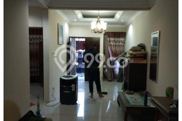 Info Rumah Dijual Bekasi Angsuran Murah  Bisa KPR 14318515