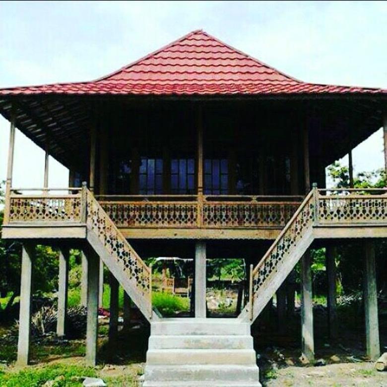 Rumah-Ogan Ilir-1