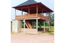 Rumah-Ogan Ilir-2