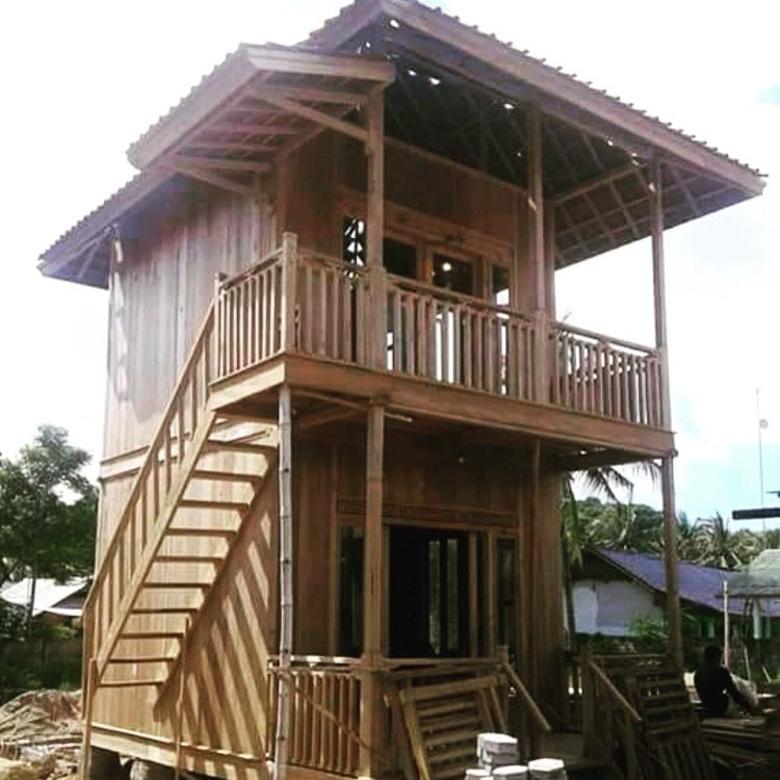 Rumah-Ogan Ilir-3