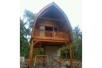Rumah-Ogan Ilir-5