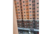 Apartemen murah di Cengkareng