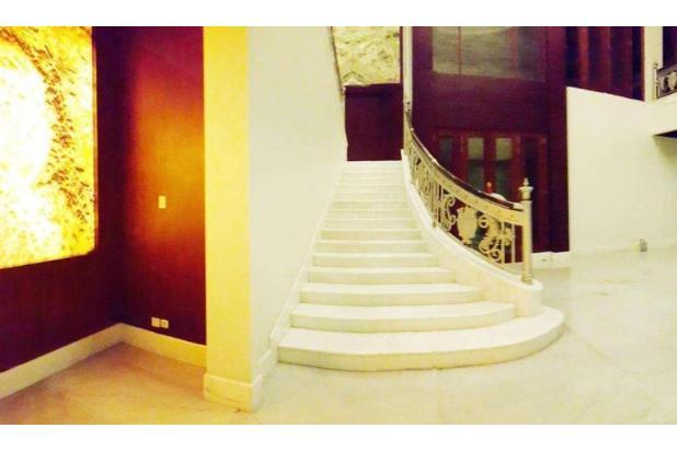 Rp34,5mily Rumah Dijual