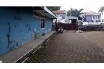 HITUNG TANAH Mainroad Soekarno hatta