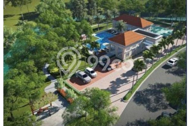 Rumah Baru Indent Savia Cluster Zeva 3kamar, cicil DP bonus 3 AC 17935373