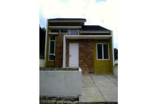 Rp339jt Rumah Dijual