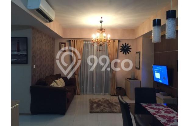 Disewakan Apartemen Casa Grande Residence Tower Mirage 3+1BR Furnished 9480721