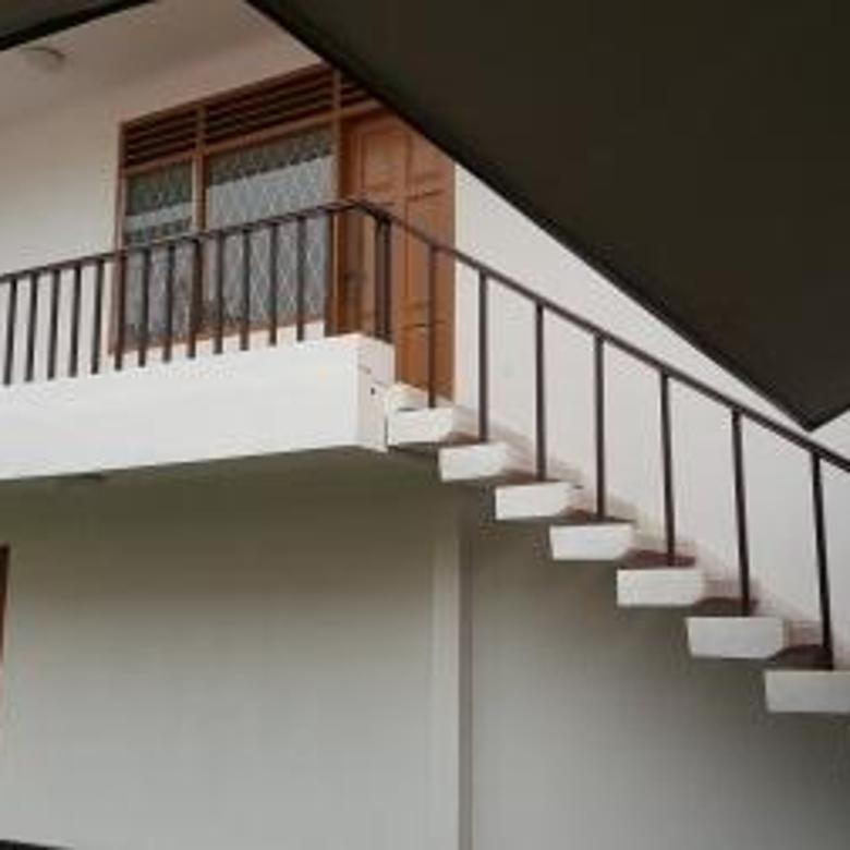 Rumah Bagus Siap Huni Dijual Di Menteng