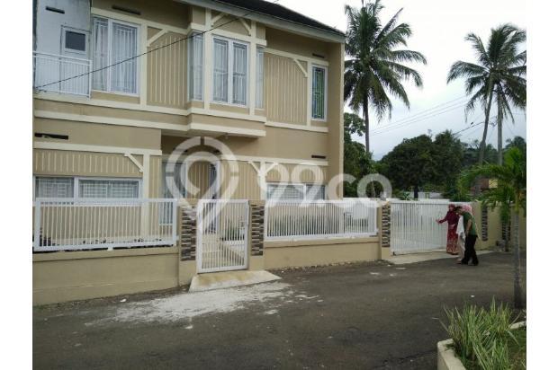 Rumah murah siap huni di jual di cianjur 17935027