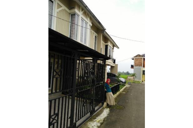 Rumah murah siap huni di jual di cianjur 17935026