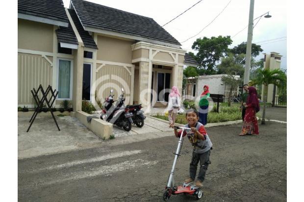 Rumah murah siap huni di jual di cianjur 17935028