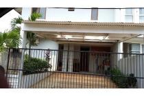Short Term Rental, 2 stories house