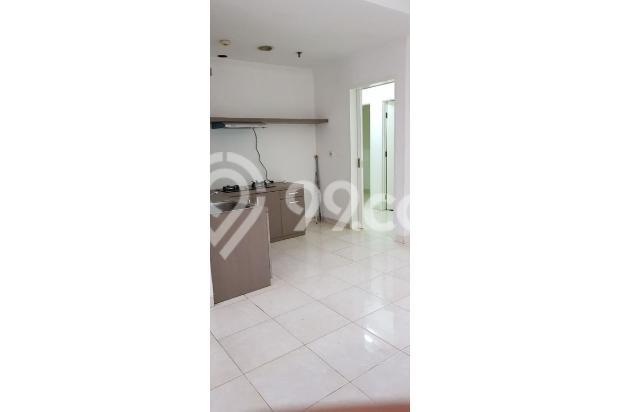 Disewakan Apartemen Gading Resort 3+1BR, MOI Kelapa Gading, Jakarta Utara 15828122