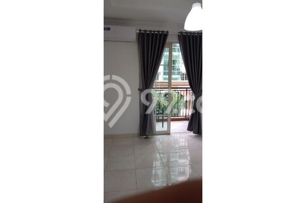Disewakan Apartemen Gading Resort 3+1BR, MOI Kelapa Gading, Jakarta Utara 15828123