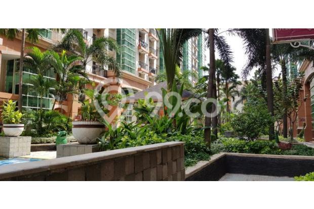 Disewakan Apartemen Gading Resort 3+1BR, MOI Kelapa Gading, Jakarta Utara 15828130