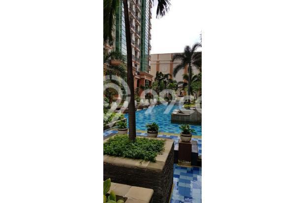 Disewakan Apartemen Gading Resort 3+1BR, MOI Kelapa Gading, Jakarta Utara 15828129