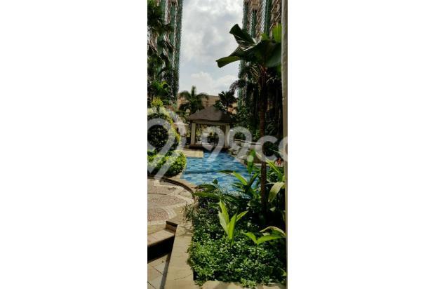 Disewakan Apartemen Gading Resort 3+1BR, MOI Kelapa Gading, Jakarta Utara 15828163