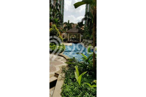 Disewakan Apartemen Gading Resort 3+1BR, MOI Kelapa Gading, Jakarta Utara 15828165