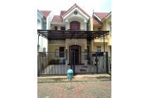 Rumah Taman Surya 5 (Ukuran 6x18 m)