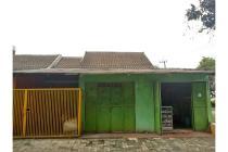 Masih Ngontrak, Miliki Rumah Mewah Minimalis di Sidoarjo