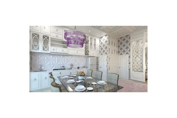 Castavia Estate Super Bonus Kitchen Set 17266696