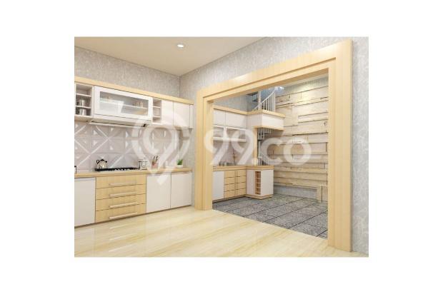 Castavia Estate Super Bonus Kitchen Set 17266729