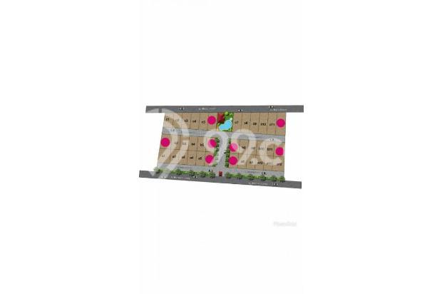 Castavia Estate Super Bonus Kitchen Set 17266754