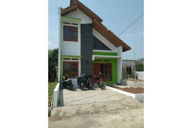 Rp149jt Rumah Dijual