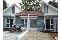 Rumah Manis Harga Ga Bikin Kantong Meringis Sawangan Depok